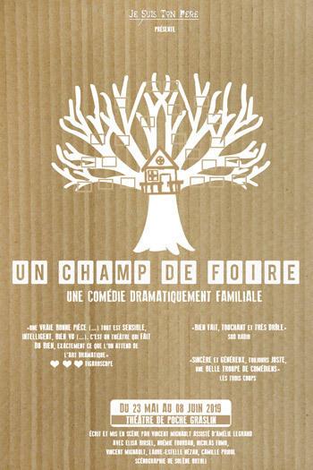 un_champ_de_foire__1611128618