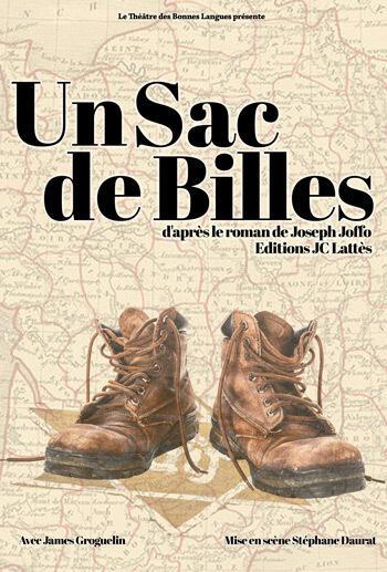 un_sac_de_billes_350_1611129773