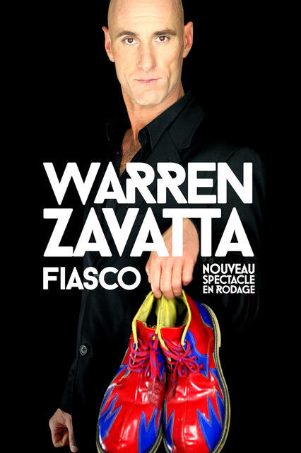 warrenzavattafiascorodage_1611051598