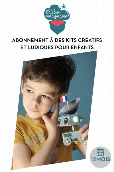 atelier_imaginaire_abonnement_12_mois_affiche_1612780750