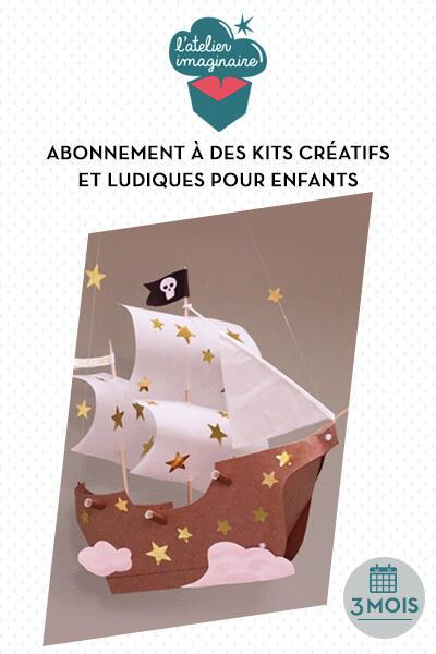 atelier_imaginaire_abonnement_3_mois_affiche_1612780514