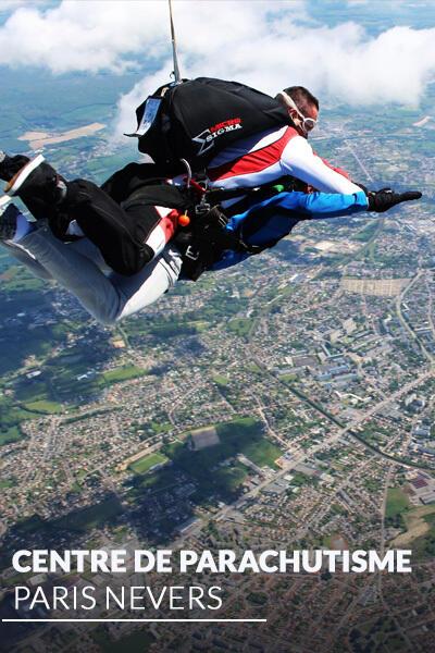 centre_de_parachutisme_paris_nevers_1612169703