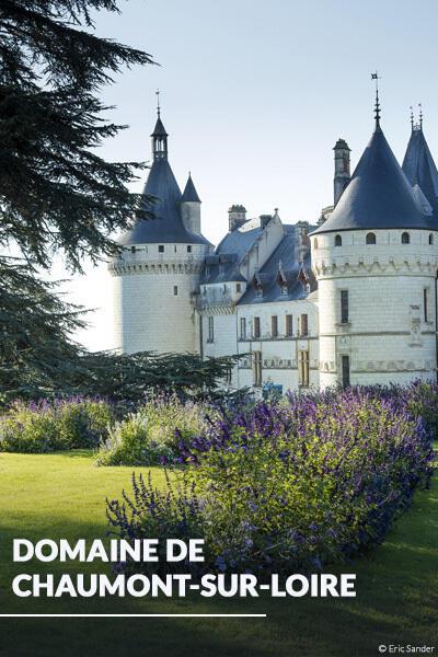 domaine_de_chaumont_1612428708