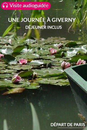 giverny_audio_guide_1613556445