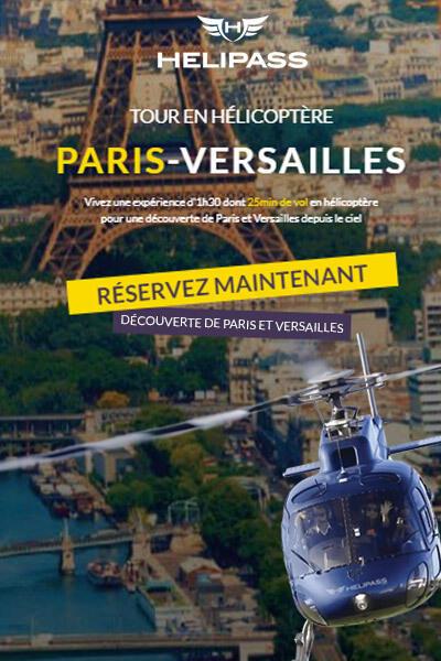 helipass_paris_versailles_1612876609
