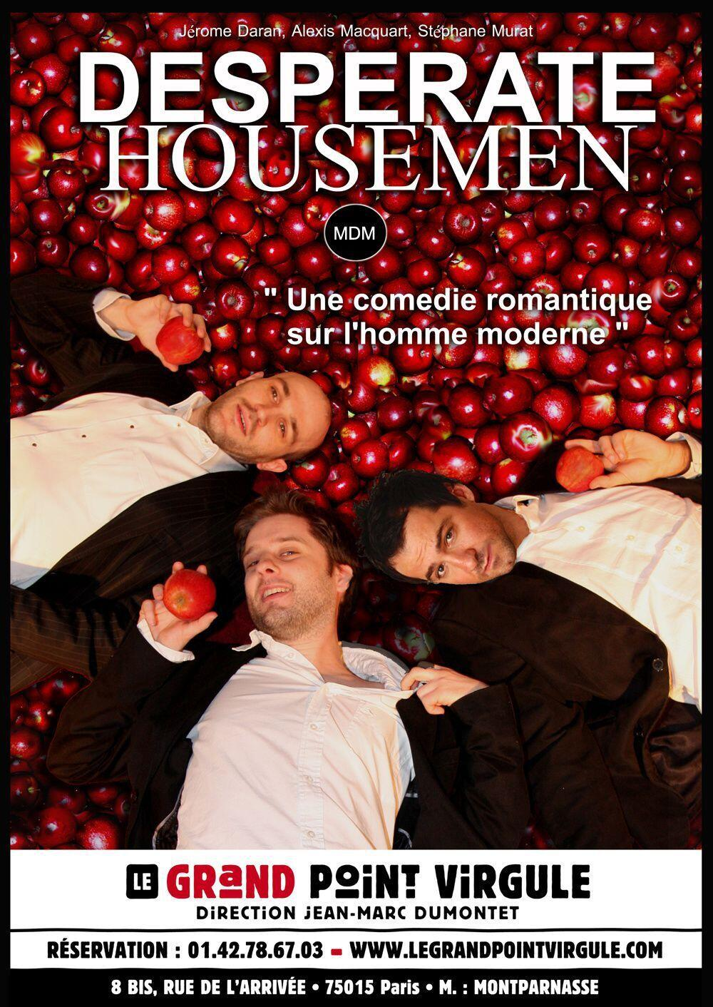 housemen_1612793804