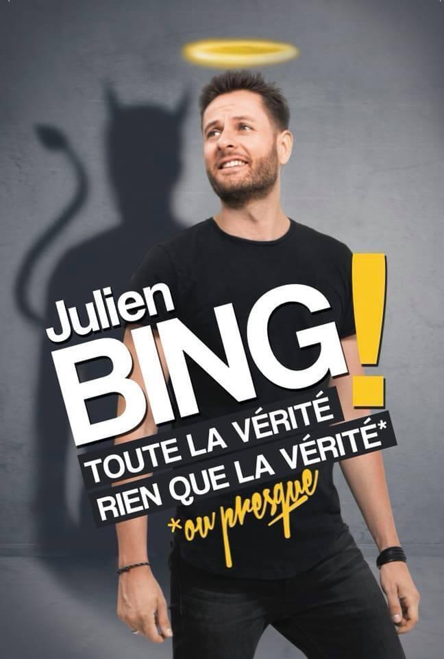 julienbing_1613722940