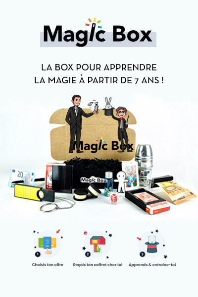 magic_box_affiche_1612861035