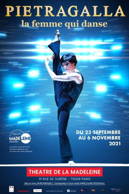 marie_claue_pietragalla_la_femme_qui_danse_affiche_1612773173