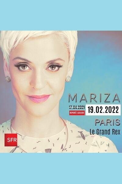 marizanew_1612259587