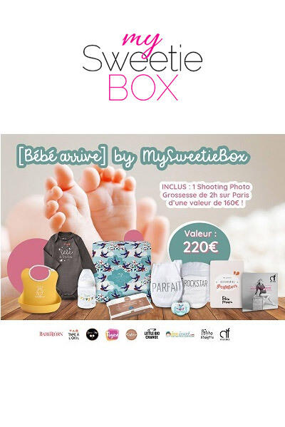 my_sweetie_box_bebe_arrive_1612778745