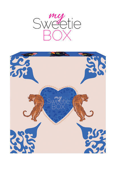 my_sweetie_box_wild_love_affiche_1612773797