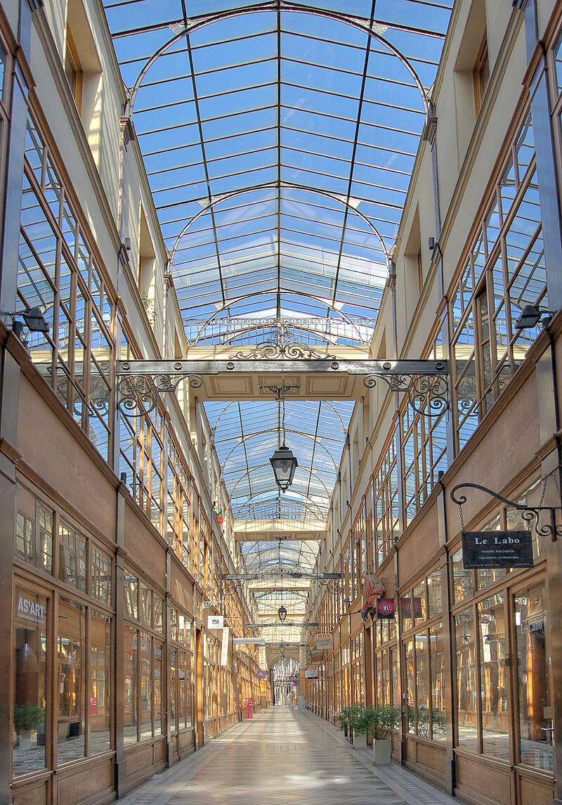 passage_du_grand_cerf_1612251751