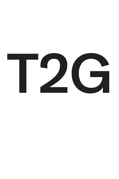 t2glogo_1614248417