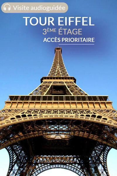 tour_eiffel_3_eme_etage_audio_guide_1613554244
