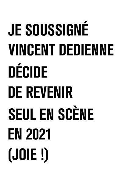 vincentdediennedeauville_1614330309