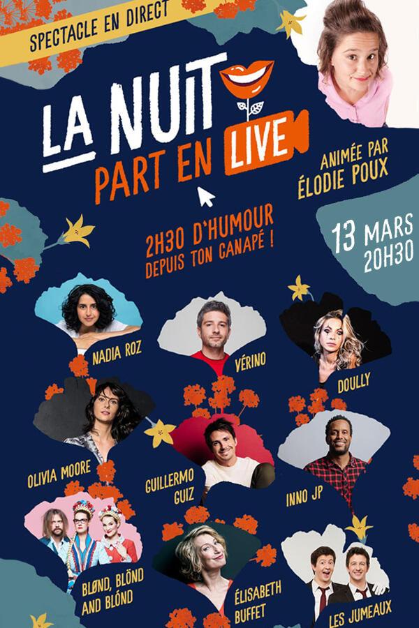 affiche_la_nuit_part_en_live_1615557531