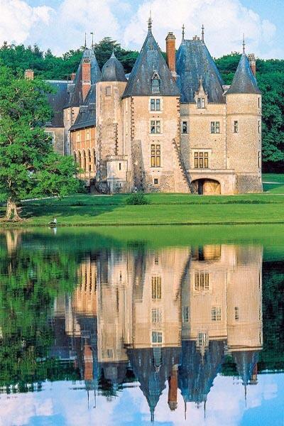 chateaudelaverrerie_1615391279