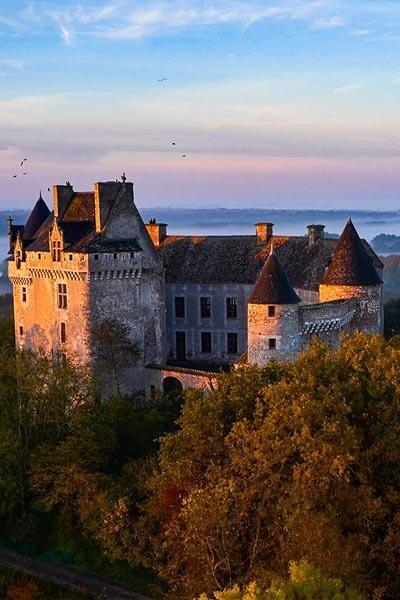 chateaudubouchet_1615390844