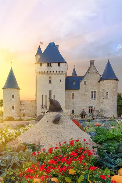 chateaudurivau_1615390558