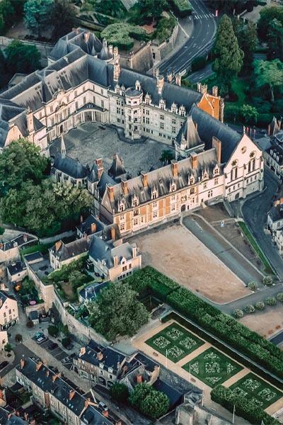 chateauroyaldeblois_1615390359