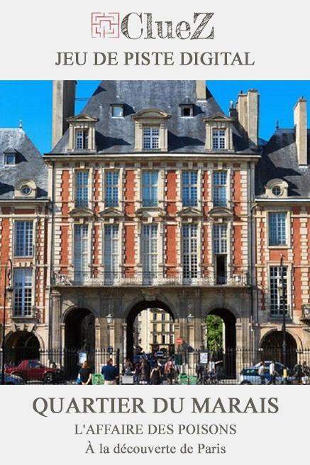 cluez_quartier_du_marais_1617091778