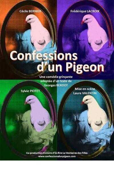confessionsdunpigeon1_1614778247