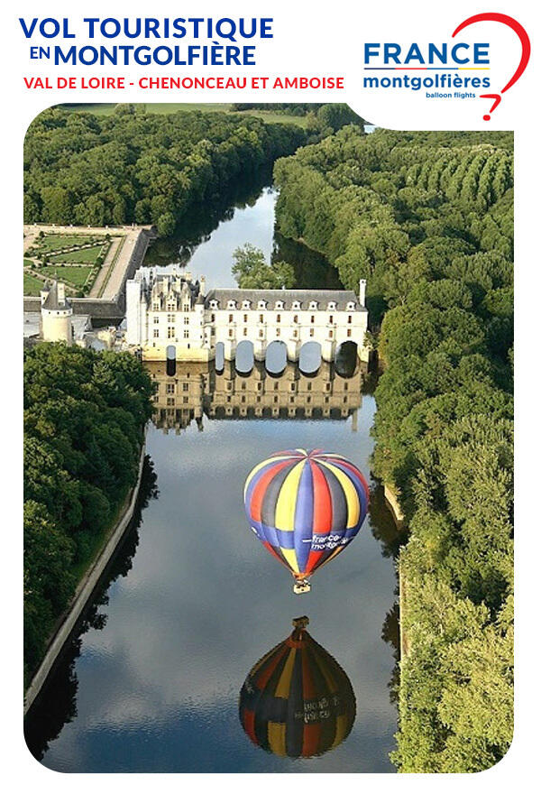 france_ballon_val_de_loire_1615285853
