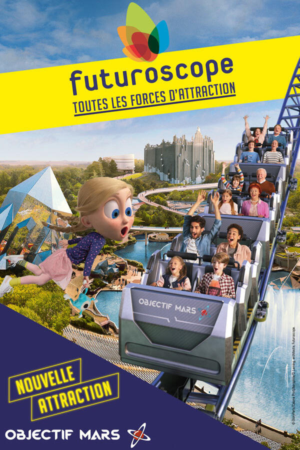 futuroscope_affiche_ticketac_1616680484