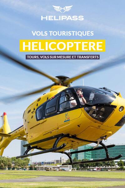 helipass_affiche_generique_1614855298