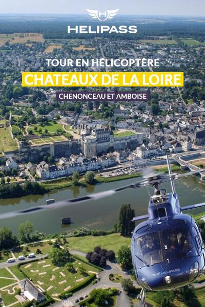 helipass_chateaux_de_la_loire_1614857270