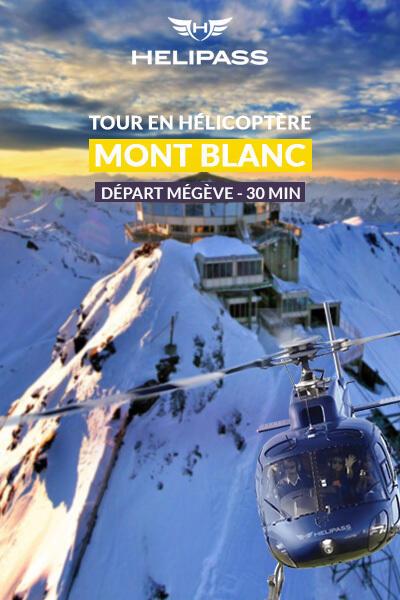 helipass_mont_blanc_30_min_1614853947