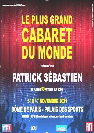 leplusgrandcabaret_1614869401