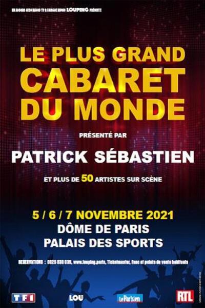affiche_le_plus_grand_cabaret_du_monde_1618994742