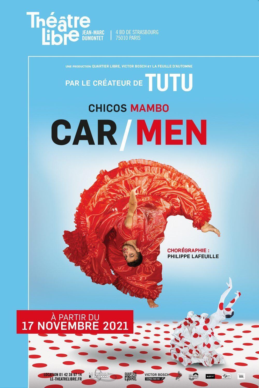 carmen_theatre_libre_2021_1617704009