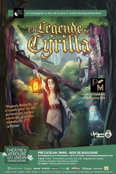 cyrilla_1617955613
