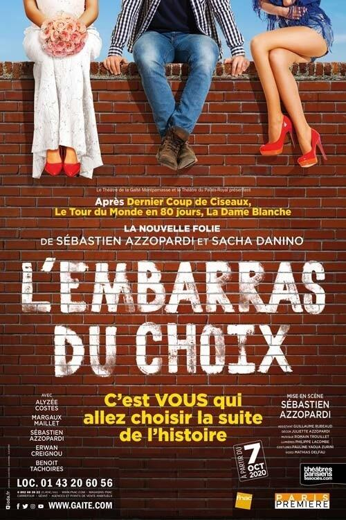 embarrasduchoixafficheok_1618562009