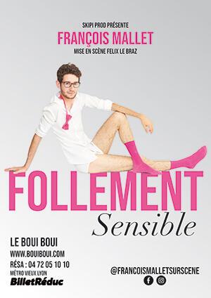 francoismallet_1618470292