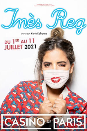 ines_reg_casino_de_paris_2021_new_1618501554
