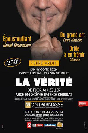 la_verite_theatre_montparnasse_1619525541