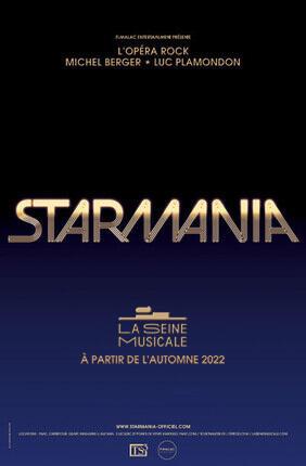 starmania_affiche_2022_1617783101