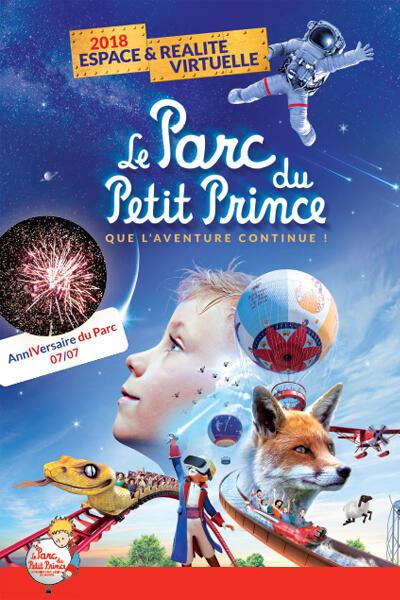 affiche_parc_du_petit_prince_1620123964