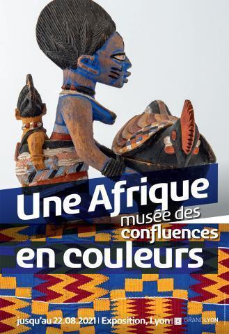 afriqueencouleurs_0_1620296859