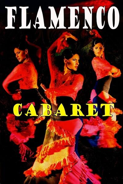 flamencocabaret_1621943492