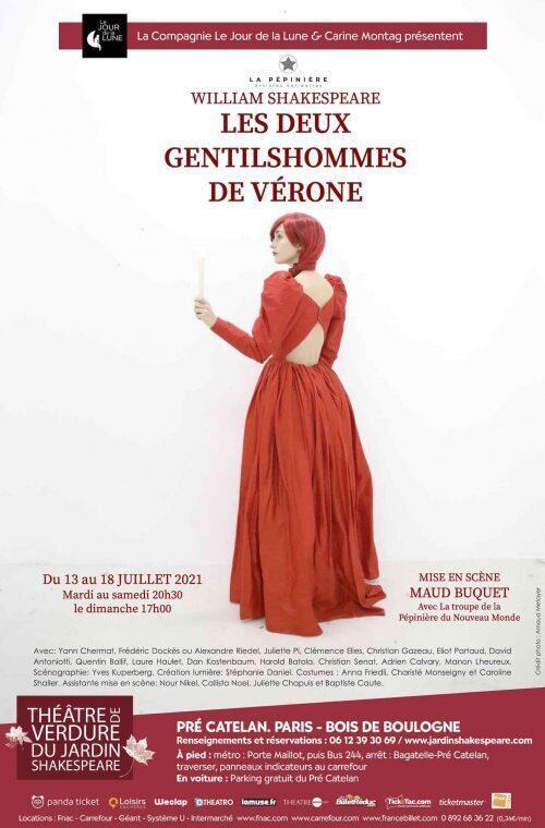 gentilshommes_1621061717