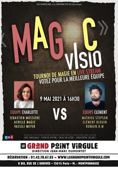 magicvisio1_1620295831