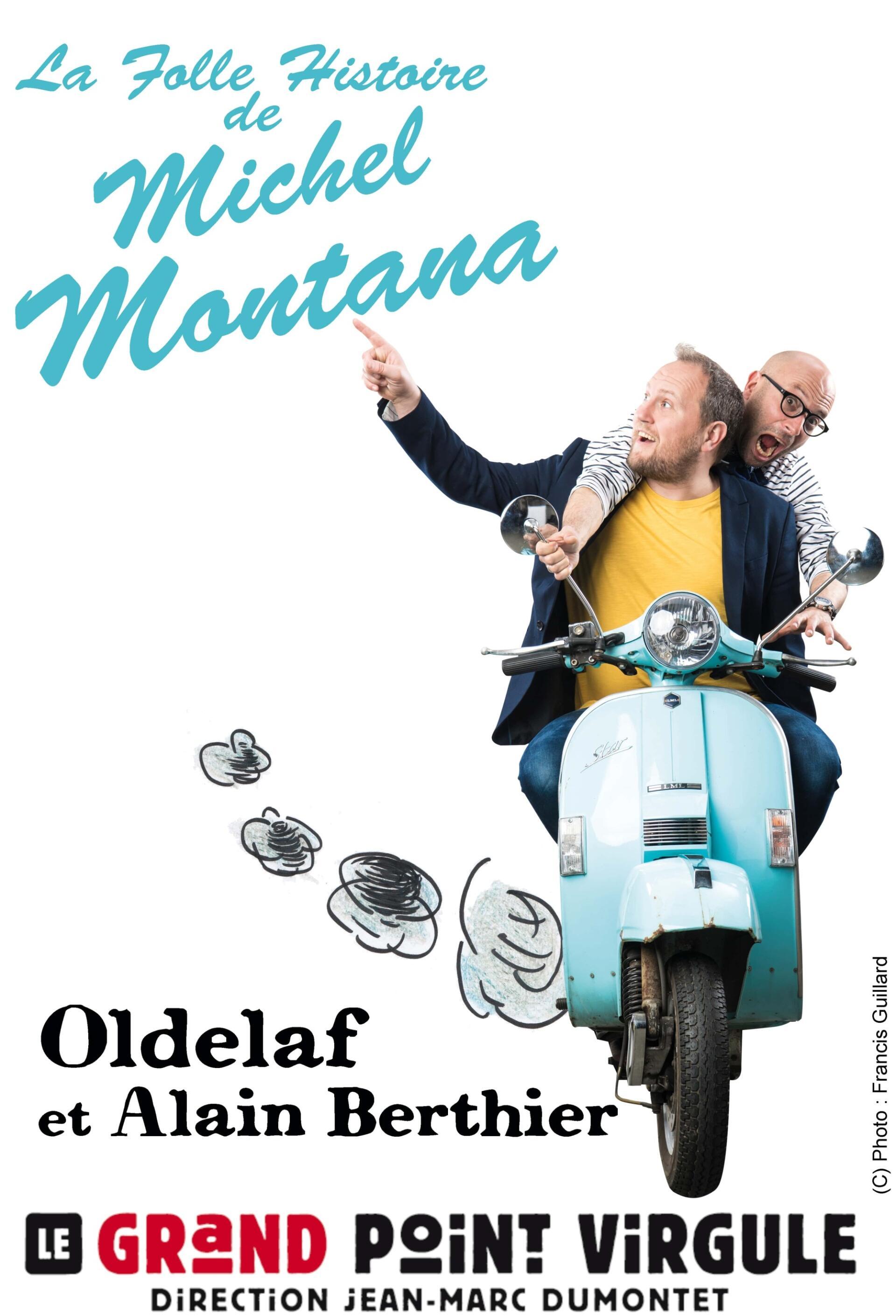 montana_1622456230