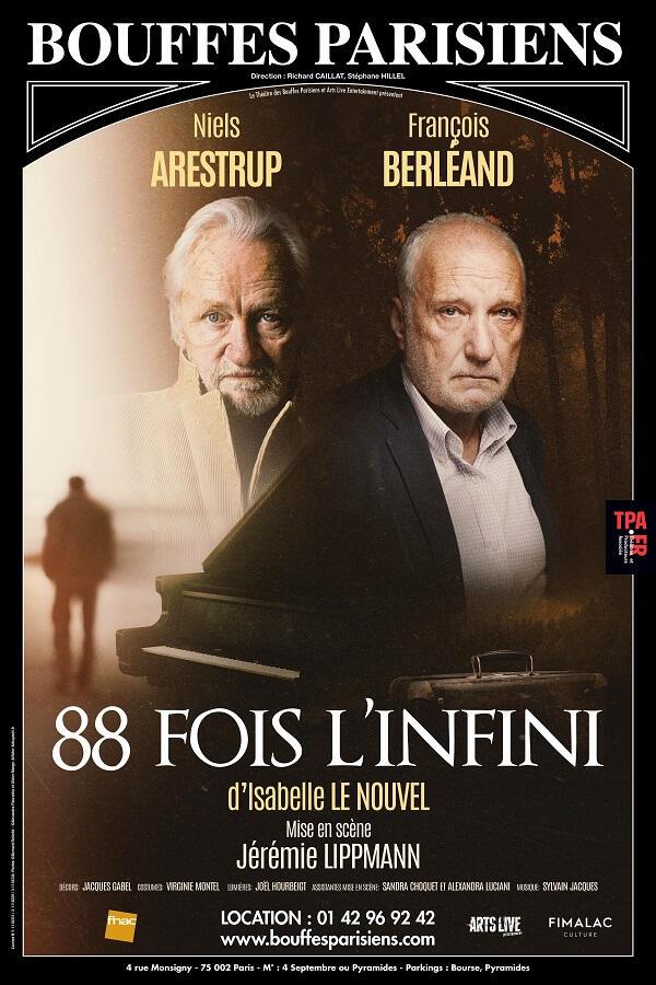 affiche_88_fois_linfini_bouffes_parisiens_1624277336