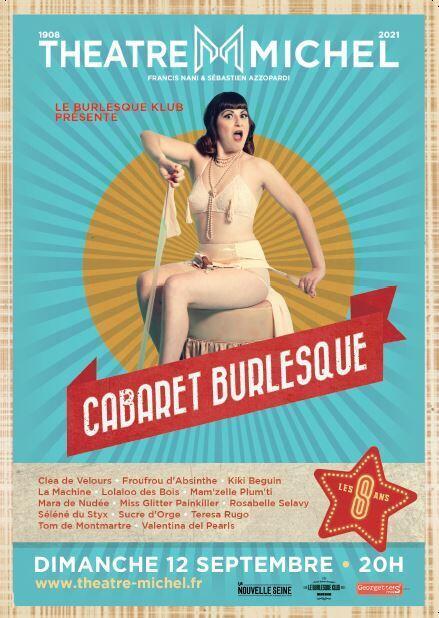 cabaretburlesque_1624442342