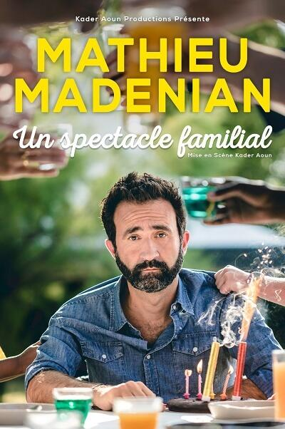 madenian_1623062561
